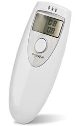 digital-alcohol-breath-tester