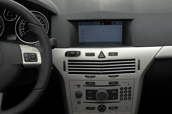 12V Parrot Bluetooth Hands Free Kit Malaysia - CK3000 Evolution