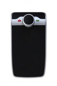Parrot Bluetooth Hands Free Kit Malaysia - PARROT MINIKIT SLIM