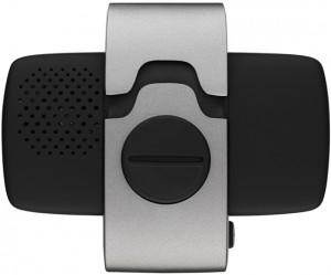 Parrot Bluetooth Hands Free Kit Malaysia - PARROT MINIKIT SMART
