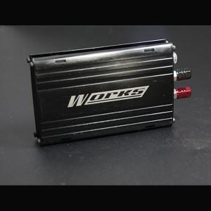 Works Engineering - Pro Adjustable Energizer / Voltage Stabilizer