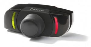 12V Malaysia Parrot Bluetooth Device Distributor - Parrot CK3000 Evolution