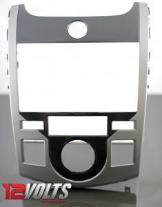 Panel Dashboard Installation Casing Kit for KIA Forte KOUP