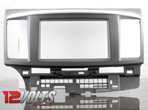 Panel Dashboard Installation Casing Kit for Mitsubishi Lancer