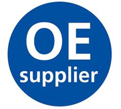 BREMBO Malaysia - OE Supplier