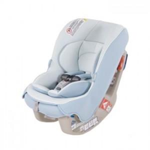 Malaysia Baby Car Seats Combi Coccoro Mint Blue