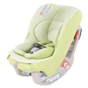 Malaysia Baby Car Seats Combi Coccoro Pistachio