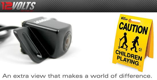 Reverse Camera for Toyota, Honda, Perodua, Proton, Nissan, Mitsubishi, Suzuki and all general cars in Malaysia