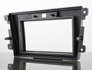 Dashboard Installation Kit (Car Audio Player Installation Kit) for Mazda CX-7