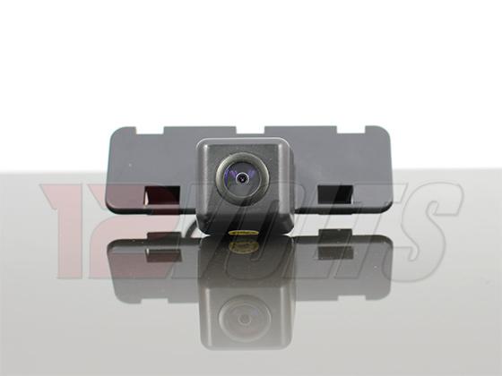 CARVOX Suzuki SWIFT Reverse Camera
