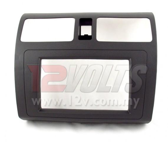 Suzuki SWIFT 2008 Dashboard Panel Installation Casing Kit