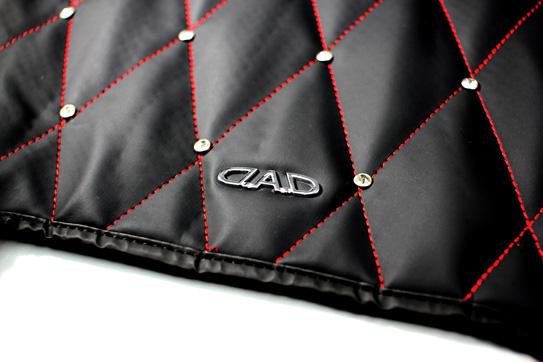 VIP Style Dashboard Cover for Honda, Perodua, Proton and Toyota cars