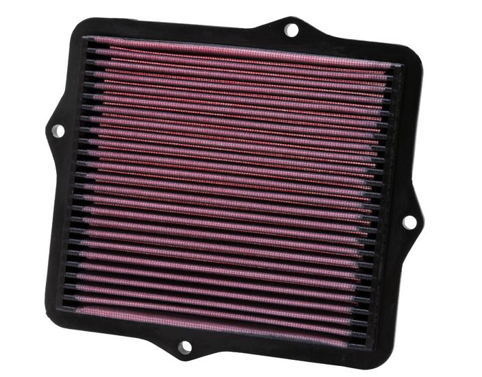 K&N Air Filter for Honda CIVIC EG 1992-95