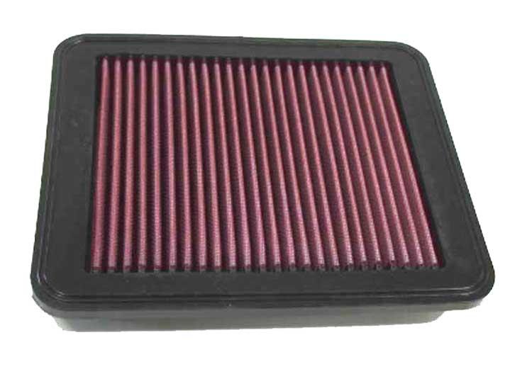 K&N Air Filter for Lexus GS 300 1998-05