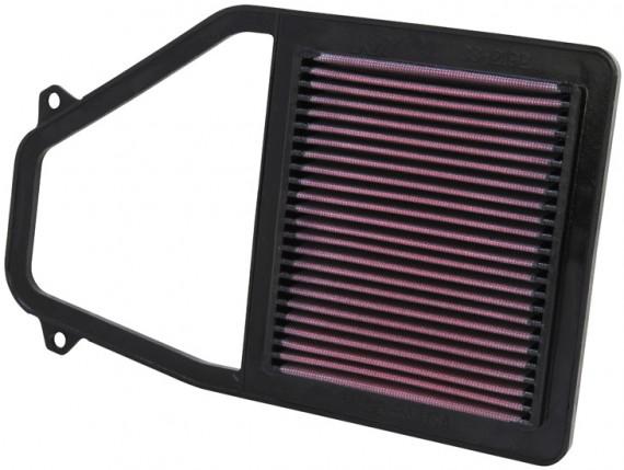 K&N Air Filter for Honda CIVIC EG 2001-05