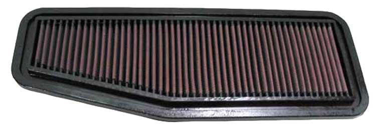 K&N Air Filter for Toyota RAV4, ESTIMA 2.0, 2.4L 2002-06