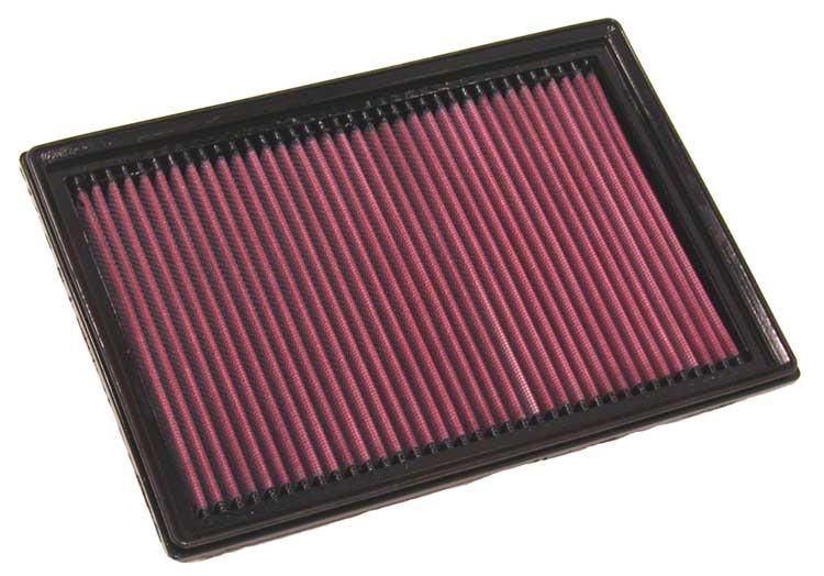 K&N Air Filter for Mazda 5 2.0L 2005-06