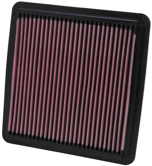 K&N Air Filter for Subaru LEGACY GT 2.5, 3.0L 2004-06