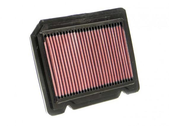 K&N Air Filter for Chevrolet AVEO