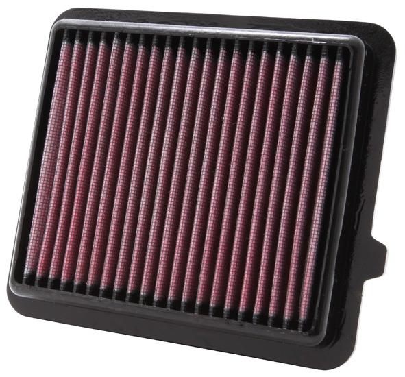 K&N Air Filter for Honda INSIGHT 1.3 2011