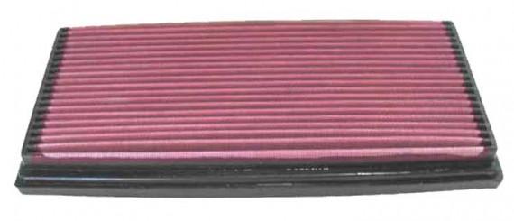 K&N Air Filter for Proton GEN 2 2005