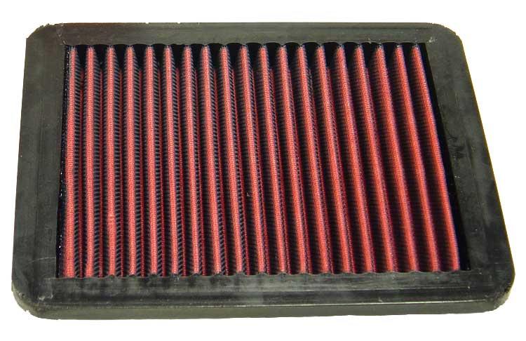 K&N Air Filter for Mitsubishi GRANDIS 2004-06