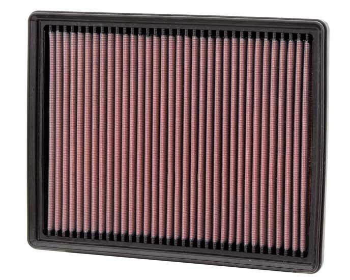 K&N Air Filter for KIA OPTIMA 2.0, 2.4 07, RONDO