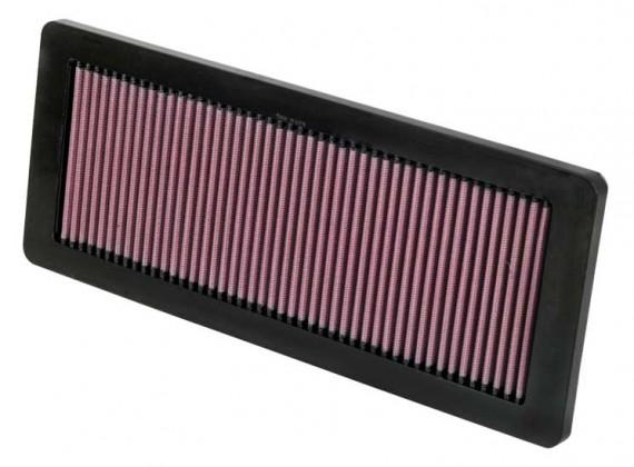 K&N Air Filter for MINI COUNTRYMAN COOPER/COOPER S 2011