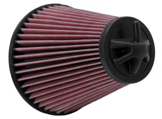K&N Air Filter for Honda S2000 2.0/2.2L 2000-07