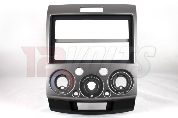 dashboard-panel-car-audio-installation-kit-for-ford-ranger-87-09-1
