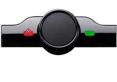 Ergonomic interface