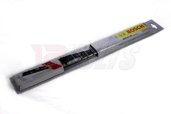 Bosch-Eco-Plus-Wiper-Blade-1