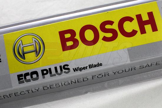 Bosch-Eco-Plus-Wiper-Blade-2