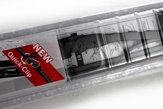 Bosch-Eco-Plus-Wiper-Blade-3