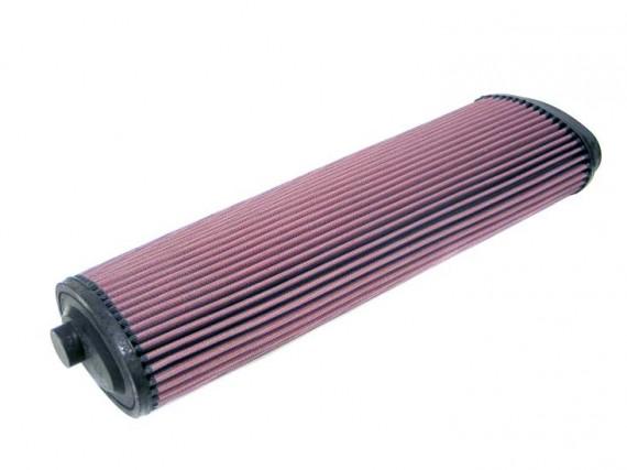 K&N Air Filter E-2653