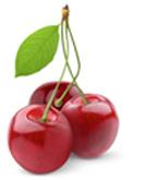 fragrance-cherry