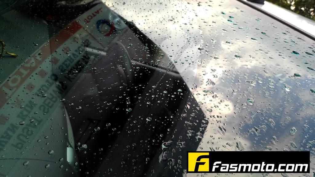 piaa-silicone-wiper-refills-at-fasmoto-2