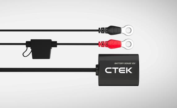 ctek-monitor-battery-sense-12v-lead-acid-battery-monitor-1