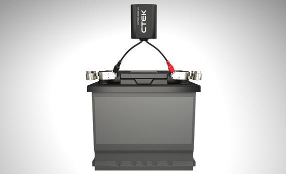 ctek-monitor-battery-sense-12v-lead-acid-battery-monitor-2