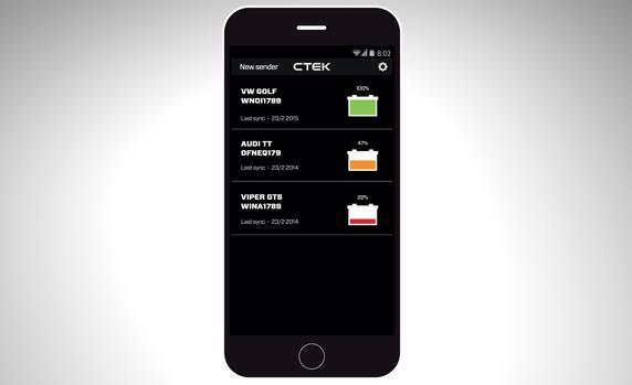 ctek-monitor-battery-sense-12v-lead-acid-battery-monitor-4