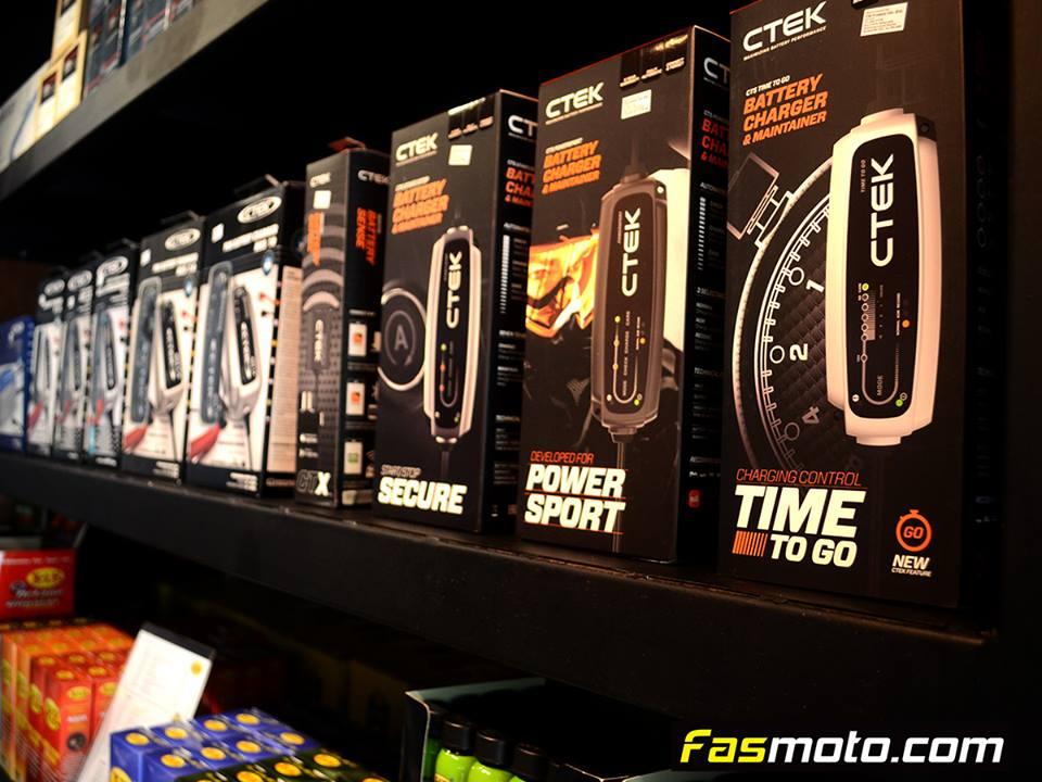 ctek-ready-stock-at-fasmoto-3