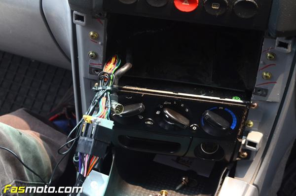 proton-waja-kenwood-kmm-bt302-installation-10