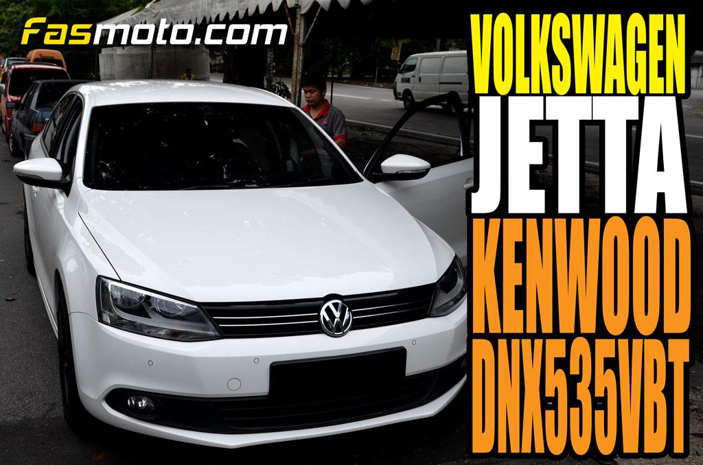volkswagen-jetta-kenwood-dnx535vbt-installation-1