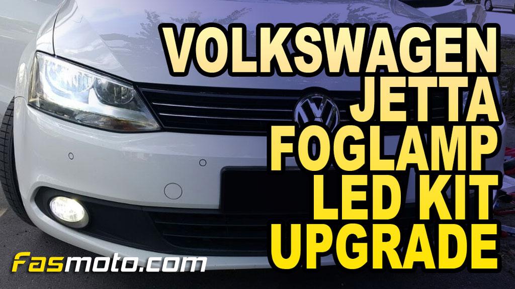 volkswagen-jetta-redbat-led-kit-upgrade-1