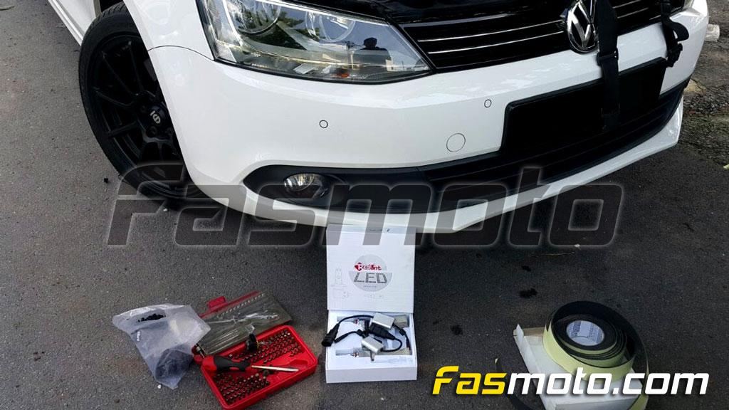 volkswagen-jetta-redbat-led-kit-upgrade-2