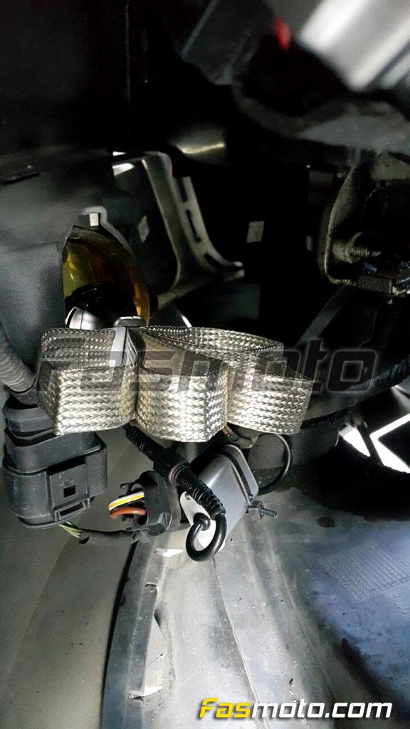 volkswagen-jetta-redbat-led-kit-upgrade-4