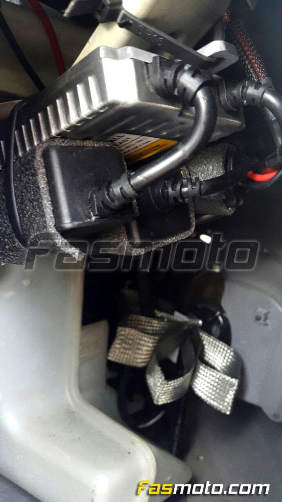 volkswagen-jetta-redbat-led-kit-upgrade-5