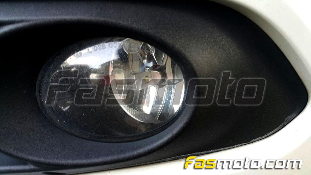 volkswagen-jetta-redbat-led-kit-upgrade-6