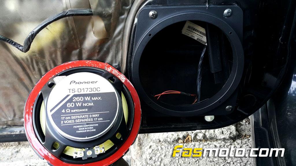 proton-persona-pioneer-stereo-upgrade-12