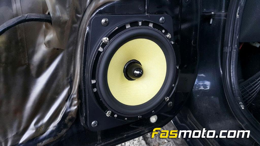 proton-persona-pioneer-stereo-upgrade-15